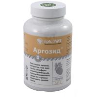 Аргозид, гранулы, 120 гр