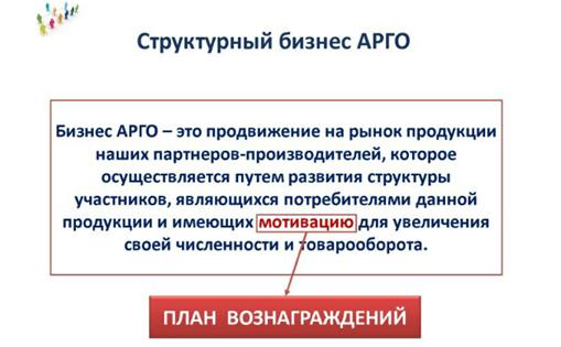 сТРУКТ бИЗНЕС ++++