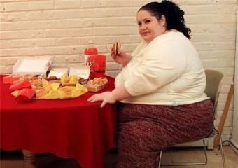 толстушки