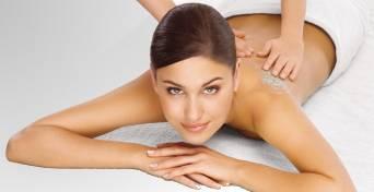 Физиотерапия и массаж Арго